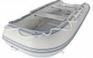 Клей для лодок