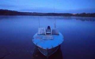 Гимс регистрация лодок