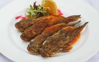 Блюда из ротанов