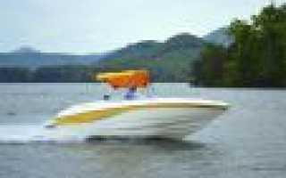 Как зарегистрировать лодку без документов в гимс