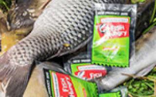 Активатор клева fishhungry голодная рыба отзывы