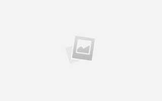 Блог о рыбалке